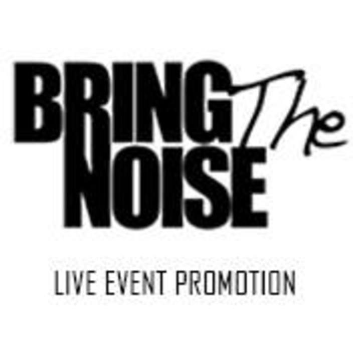 Bring The Noise Promotions Tour Dates