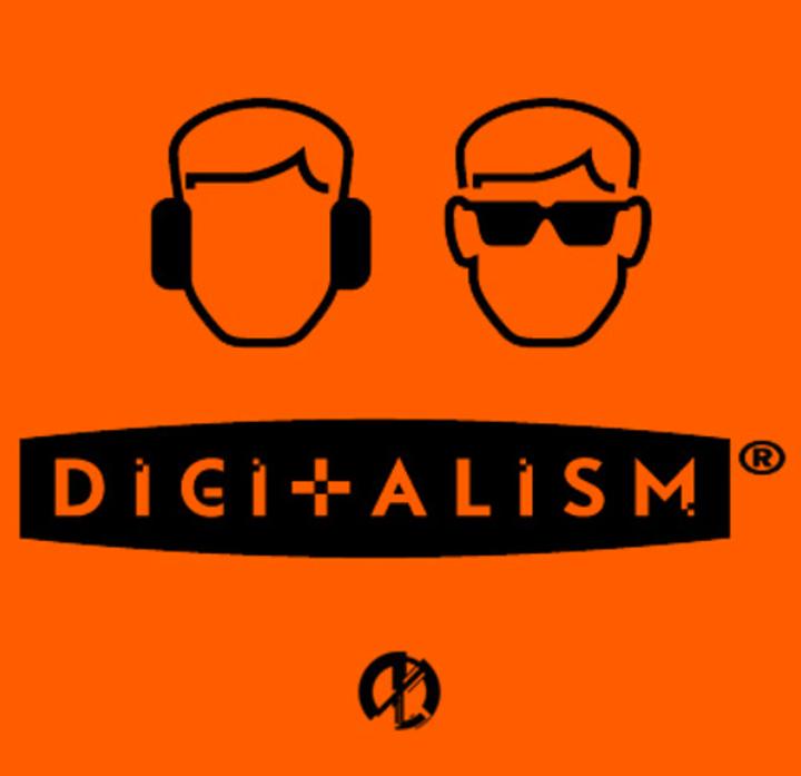 Digitalism @ ageHa - Tokyo, Japan