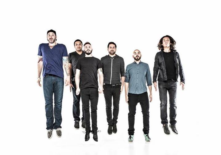 Periphery @ Summit Music Hall - Denver, CO