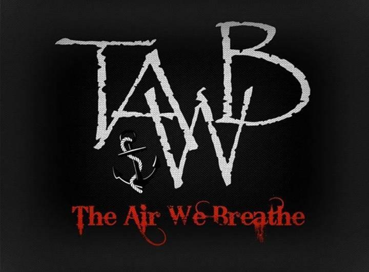 The Air We Breathe Tour Dates