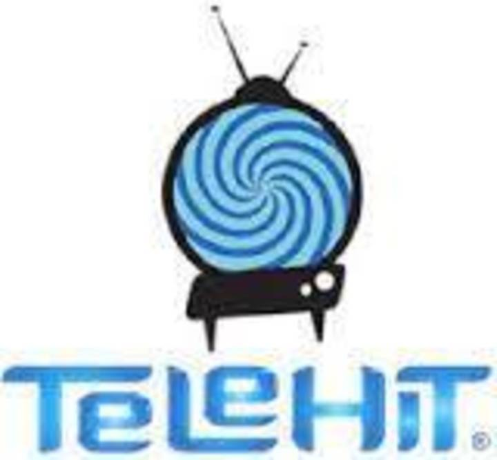 telehit Tour Dates