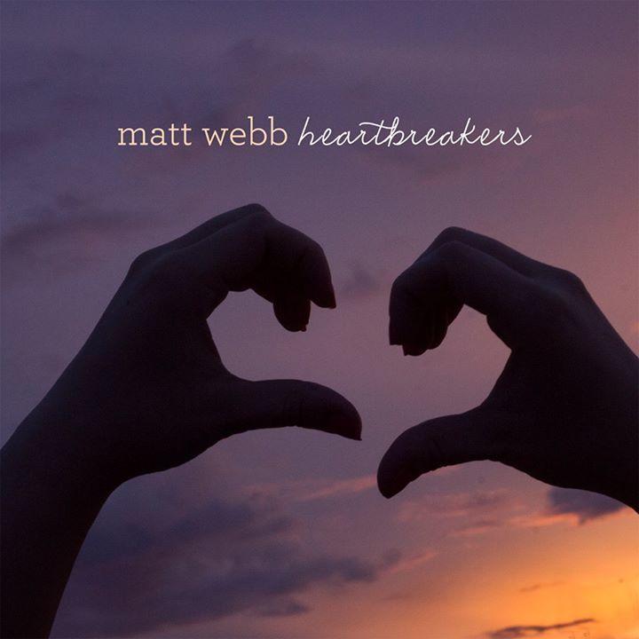 Matt Webb - Official @ Mavericks - Ottawa, Canada