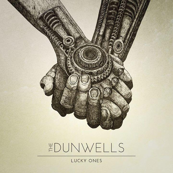 The Dunwells @ Salt Lick Pavilion - Driftwood, TX
