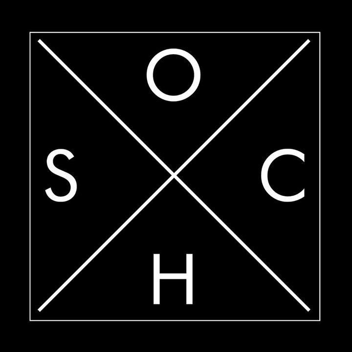 Boris Ochs Tour Dates