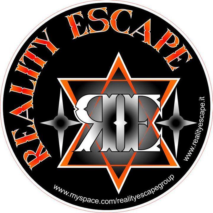 Reality Escape Tour Dates