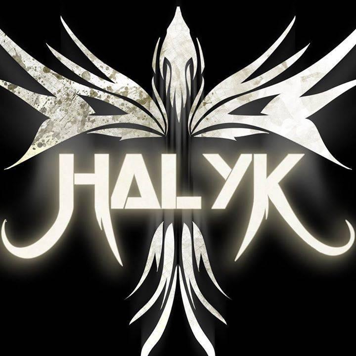HALYK Tour Dates