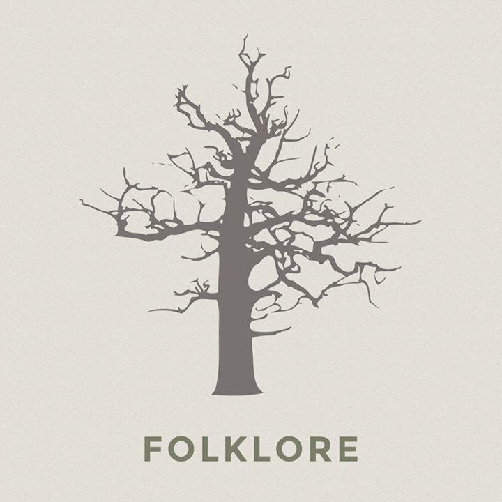 Folklore Tour Dates