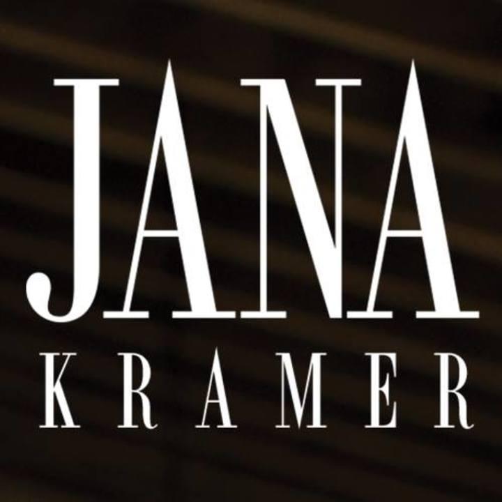 Jana Kramer @ Lakes Regional Park - Fort Myers, FL