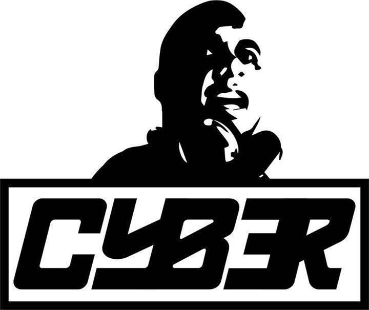 Dj Cyber - Isla de Margarita - Venezuela Tour Dates