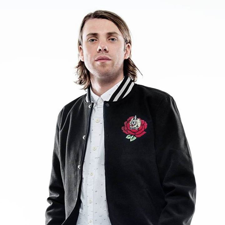 Bingo Players @ London Music Hall - London, Canada