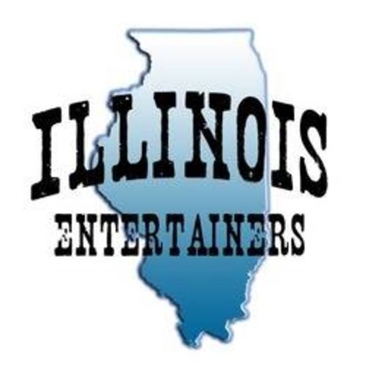 Illinois Entertainers Tour Dates