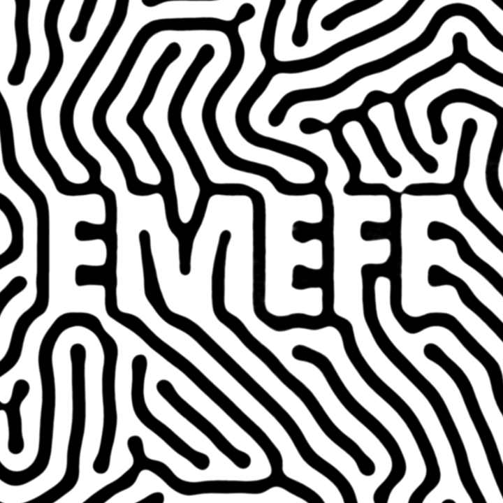 Emefe Tour Dates