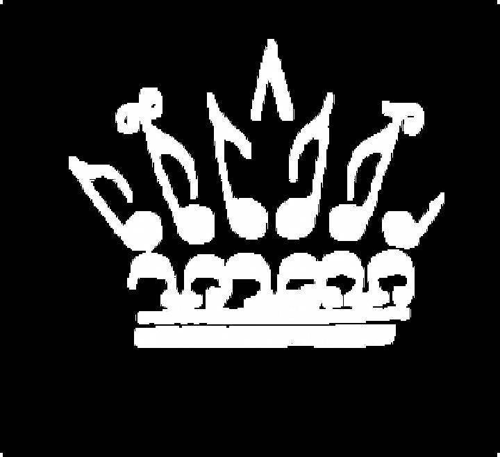 Rachel & The Kings Tour Dates
