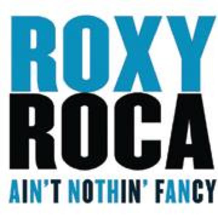 Roxy Roca @ Antone's - Austin, TX