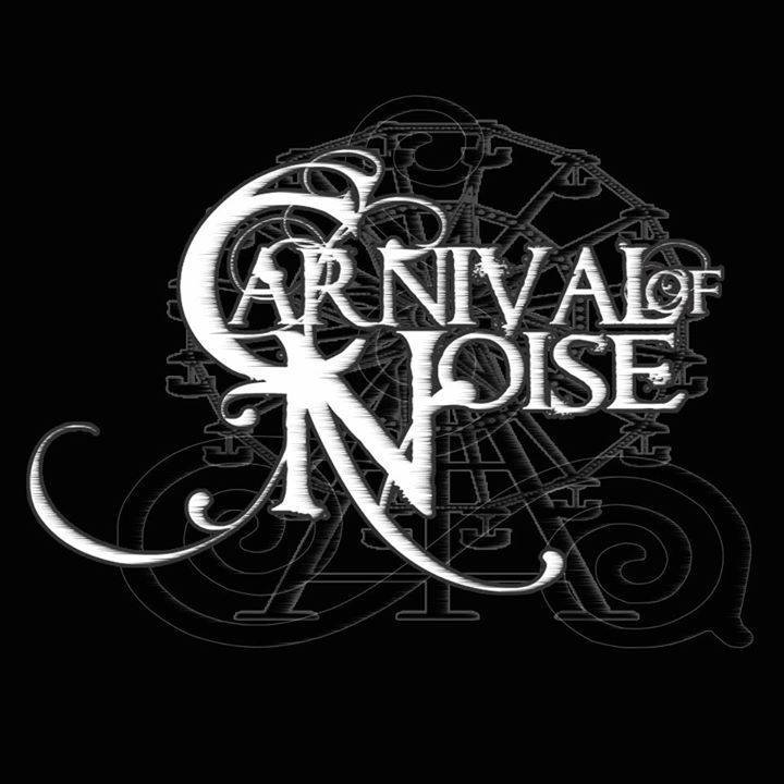 Carnival of Noise Tour Dates