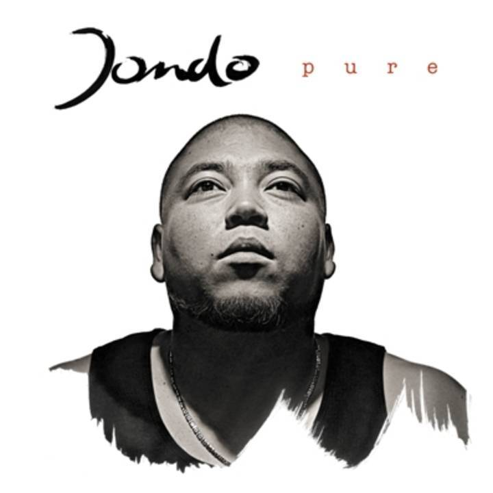 Jondo @ Tower Musikclub - Bremen, Germany