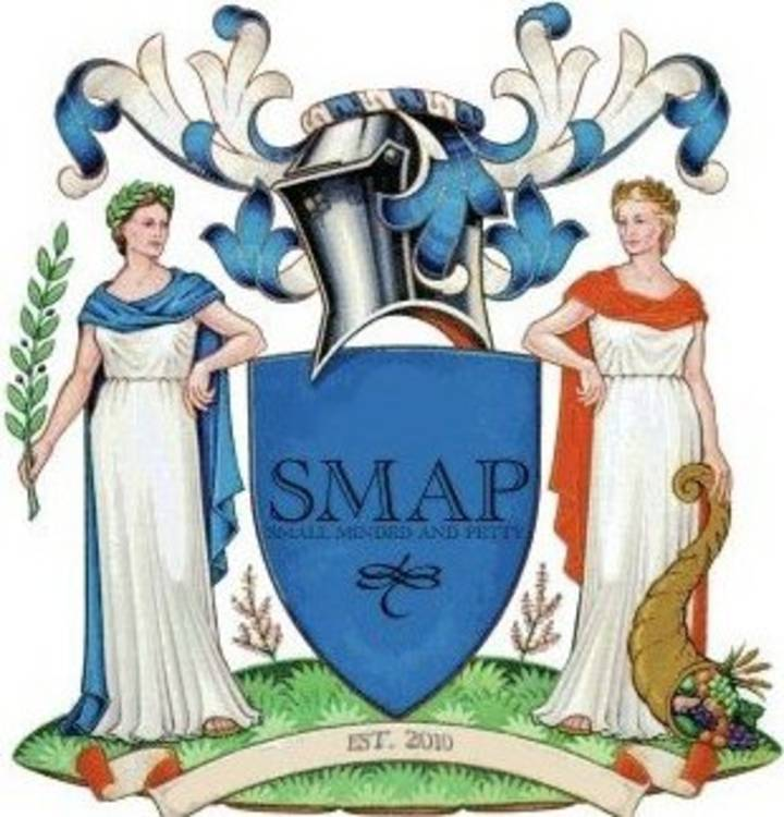 SMAP Tour Dates
