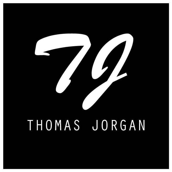 Thomas Jorgan Tour Dates
