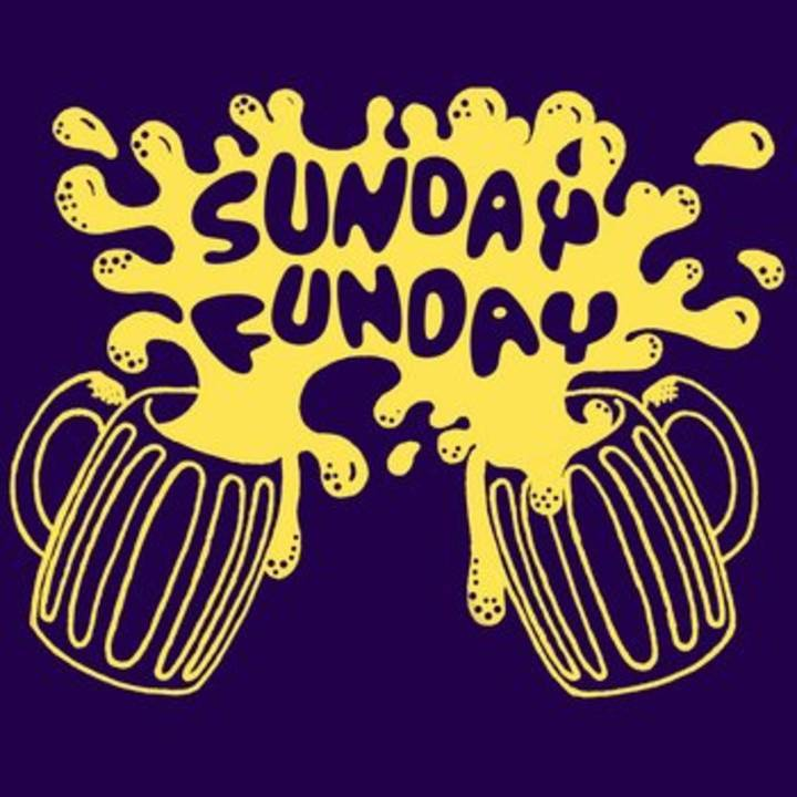 Sunday Funday @ Dog House Bar and Grill - Maplewood, MN