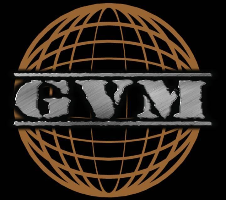 GVM Tour Dates