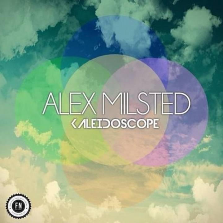 Alex Milsted Tour Dates