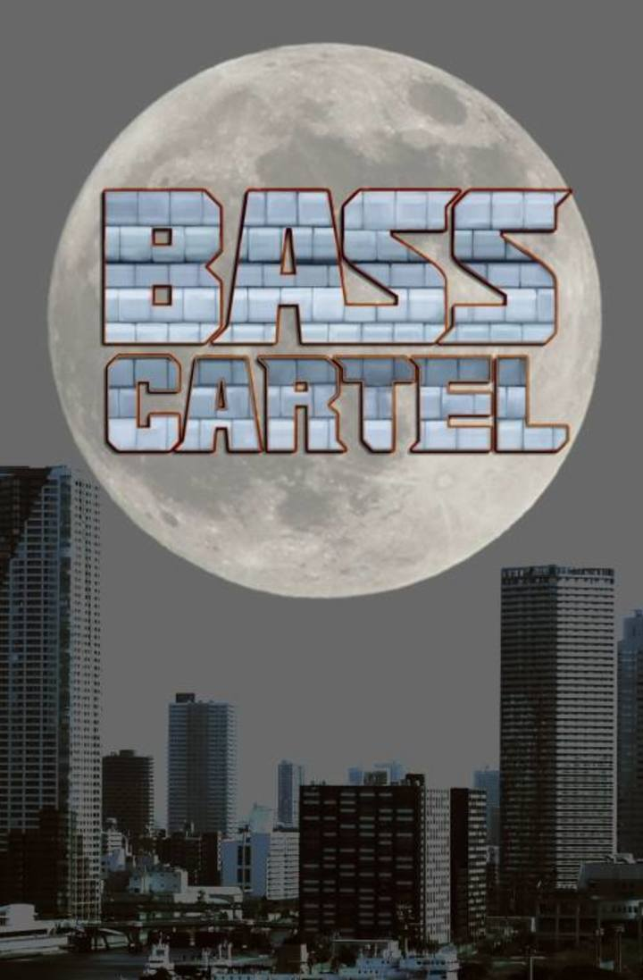 Bass Cartel Tour Dates