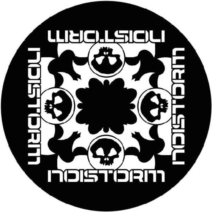 Noistorm Tour Dates