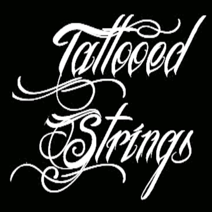 Tattooed Strings @ Fillmore Auditorium - Denver, CO