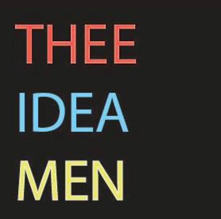 Thee, Idea Men @ Ortlieb's Lounge - Philadelphia, PA