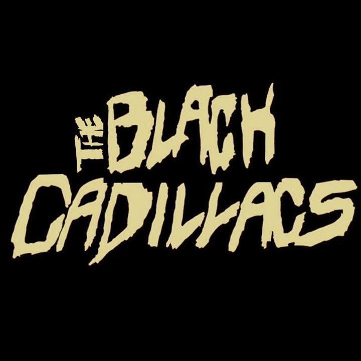 The Black Cadillacs @ Zanzabar - Louisville, KY