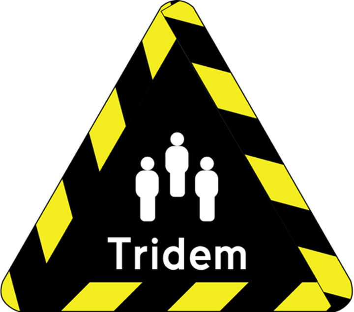 Tridem Tour Dates