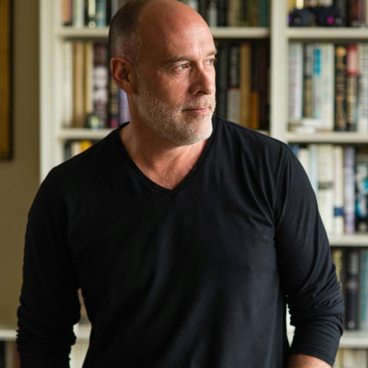Marc Cohn @ Mountain Winery - Saratoga, CA