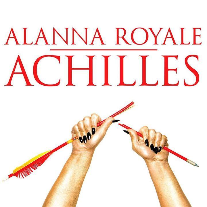 Alanna Royale @ Nashville Riverfront - Nashville, TN