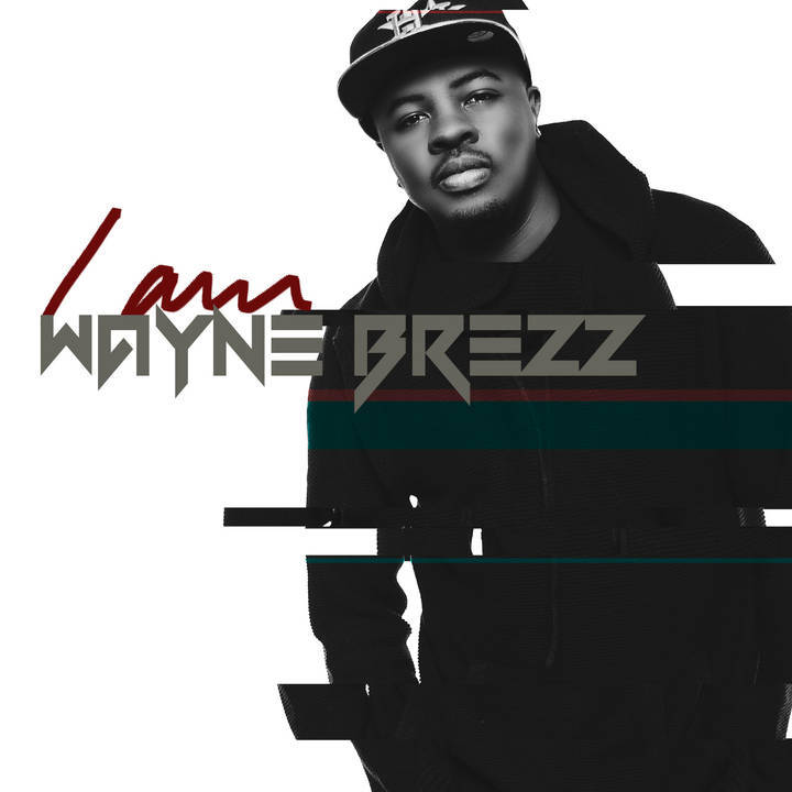 Wayne Brezz Tour Dates