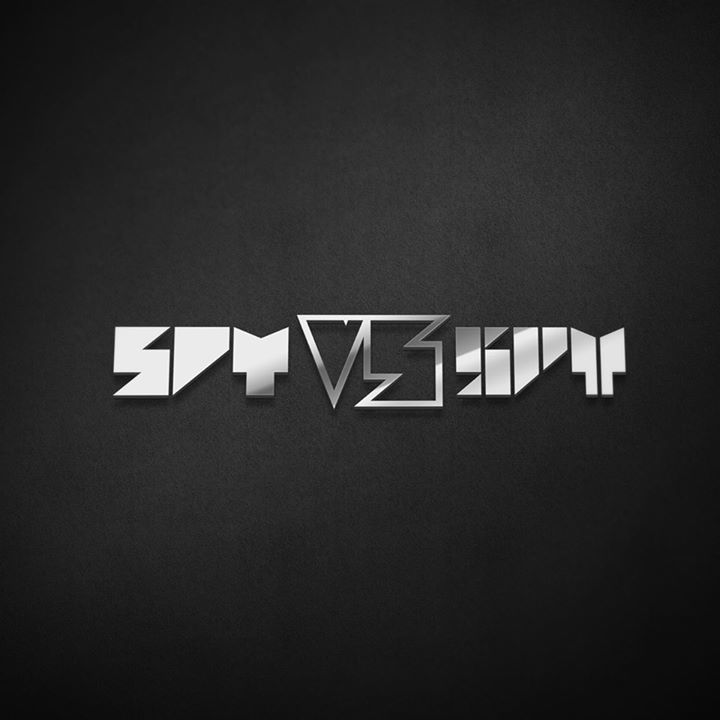 Spy Music Official Tour Dates