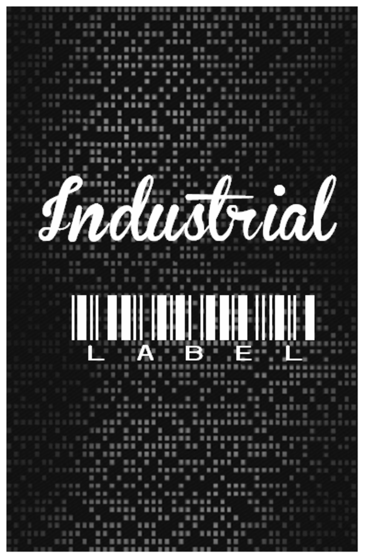 Industrial Label Tour Dates