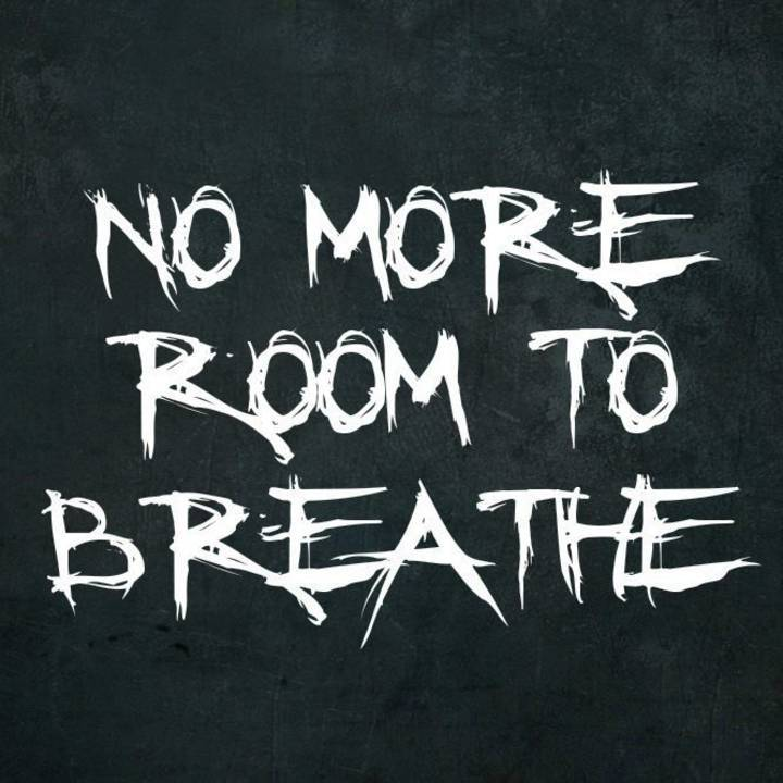 No More Room To Breathe Tour Dates