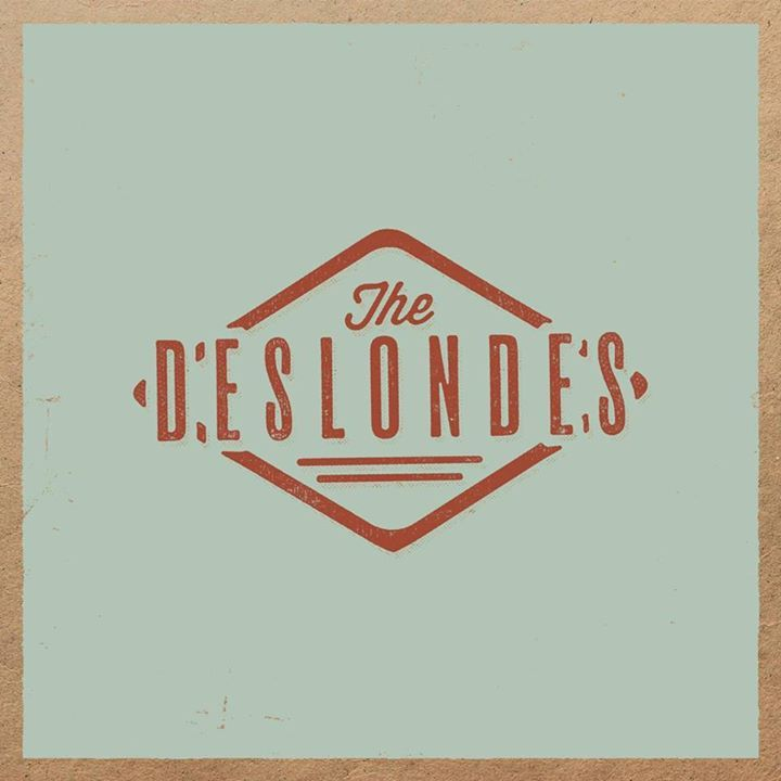 The Deslondes @ The Evening Muse - Charlotte, NC