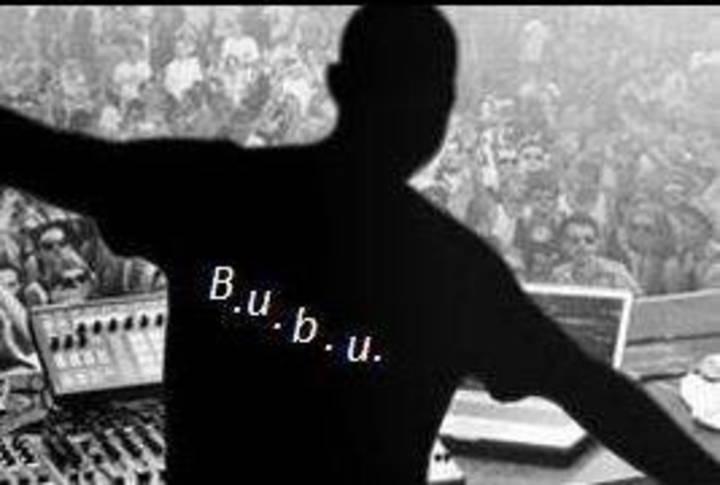 B.u.b.u.ᵀᴴᴱ ᴼᴿᴵᴳᴵᴻᴬᴸ Tour Dates