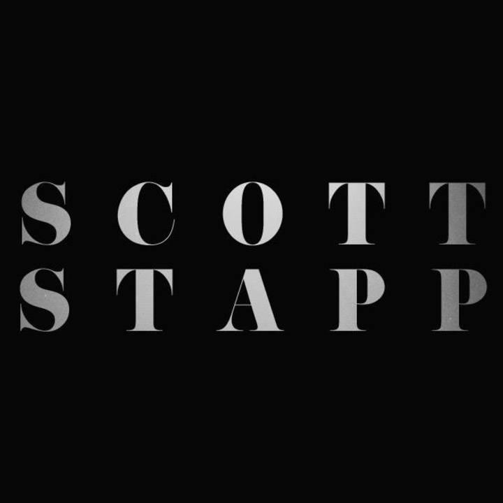 Scott Stapp Tour Dates