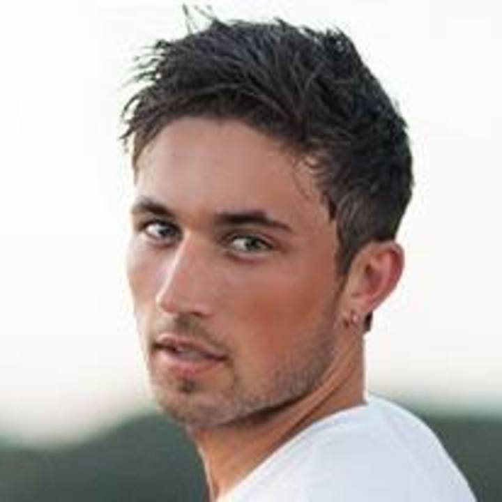 Michael Ray @ Fox Theatre - St Louis, MO
