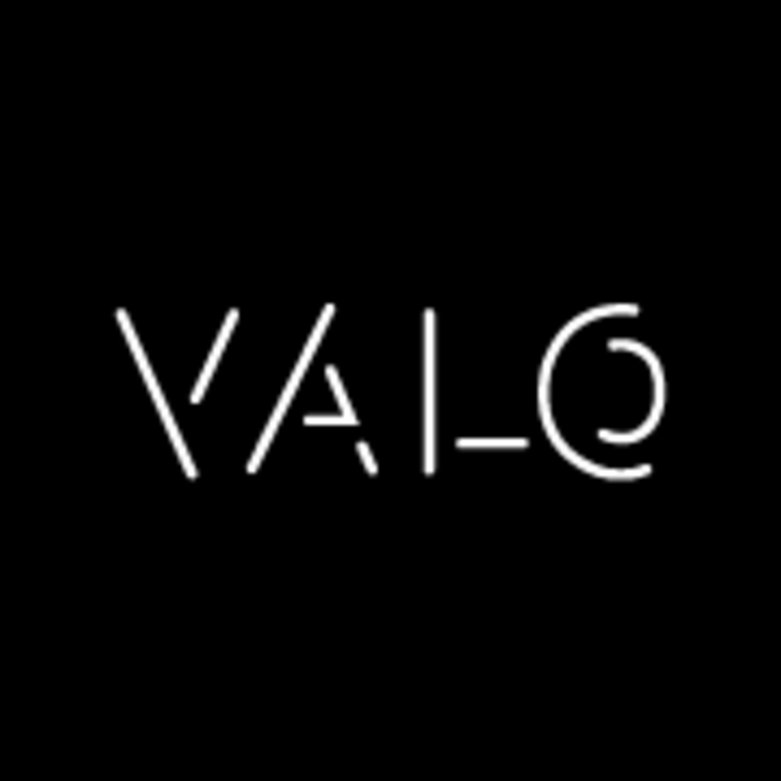 Valo @ Double Door - Chicago, IL