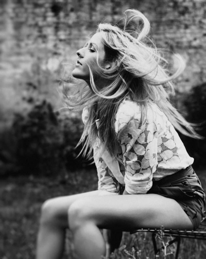 Ellie Goulding @ Southampton Guildhall - Southampton, United Kingdom