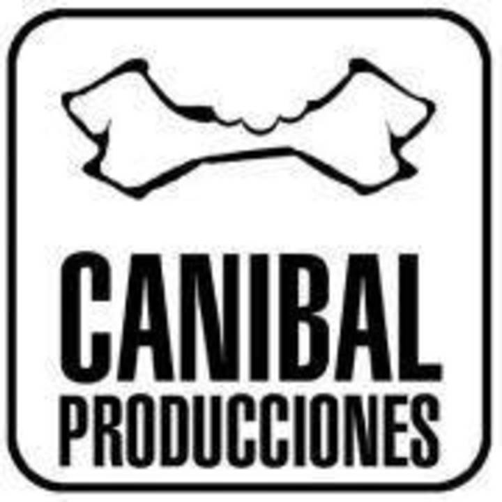 Canibal Prod Tour Dates