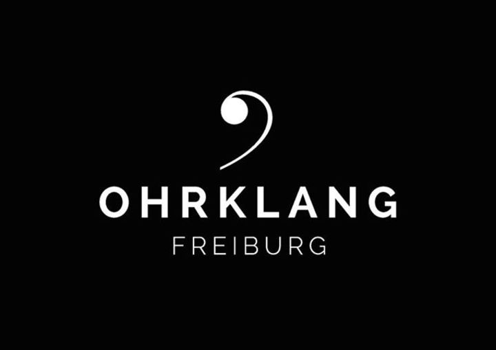 Ohrklang Tour Dates