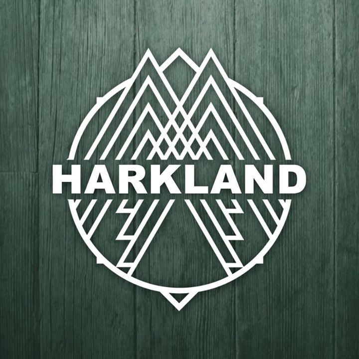 Harkland Tour Dates