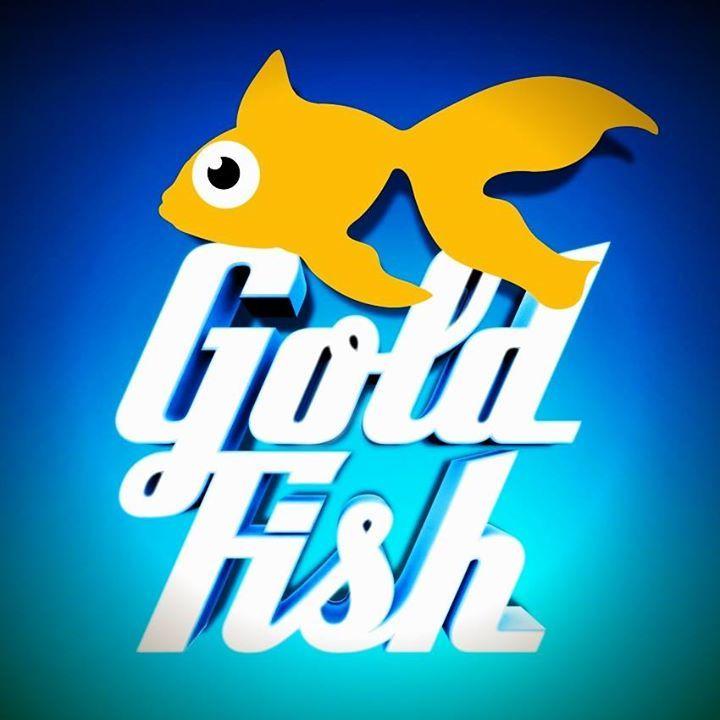 Goldfish @ Machine du Moulin Rouge - Paris, France