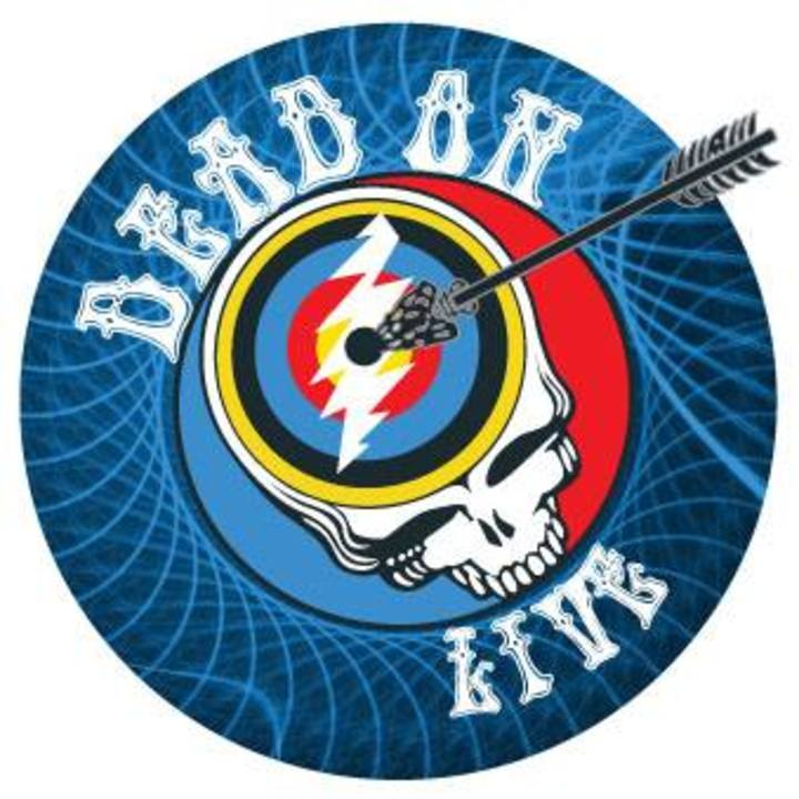 Dead On: Recreating The Grateful Dead Note For Note @ Mauch Chunk Opera House  - Jim Thorpe, PA