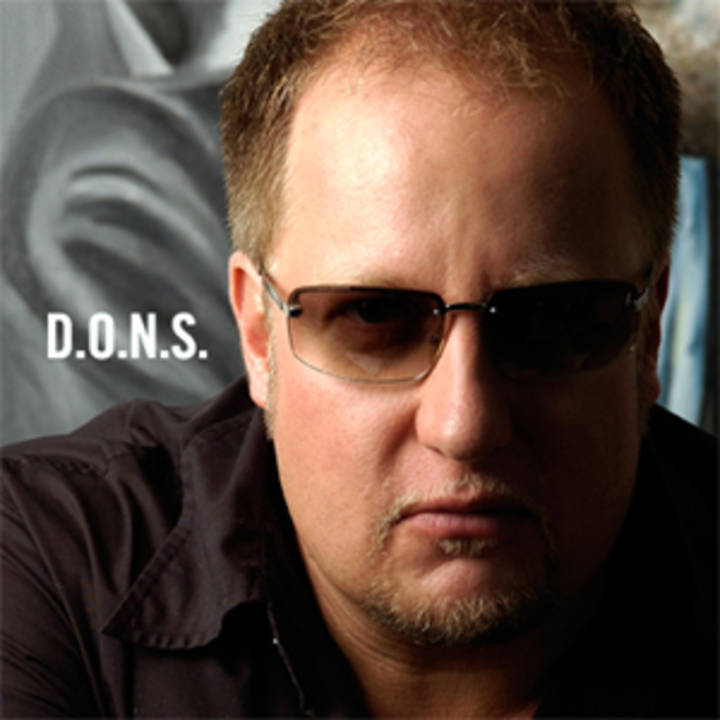 D.O.N.S Tour Dates