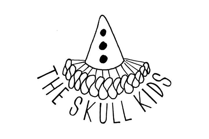 The Skull Kids Tour Dates